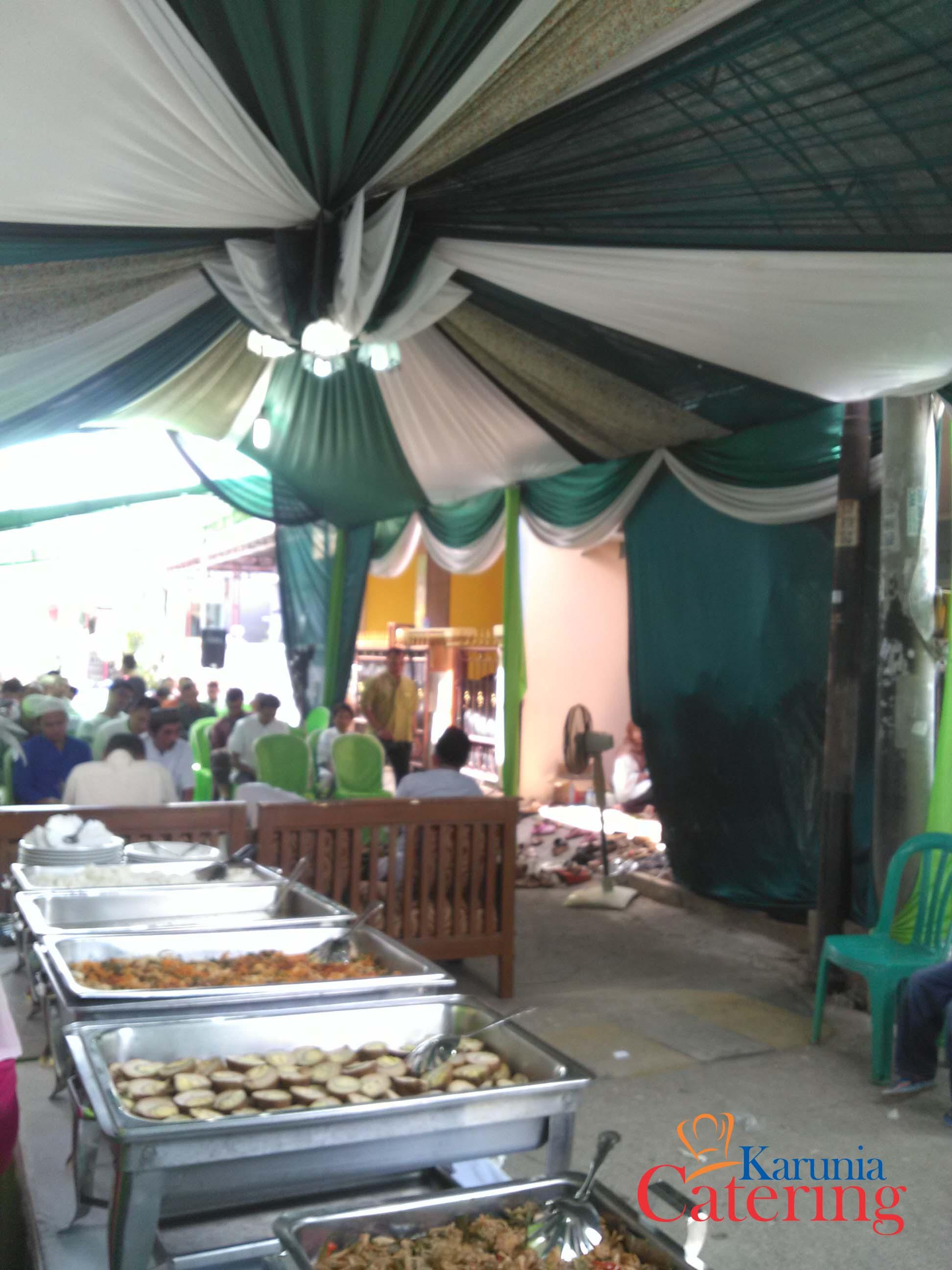 Catering Pernikahan Murah Di Bekasi