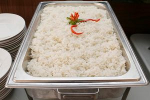 Catering Prasmanan Bekasi