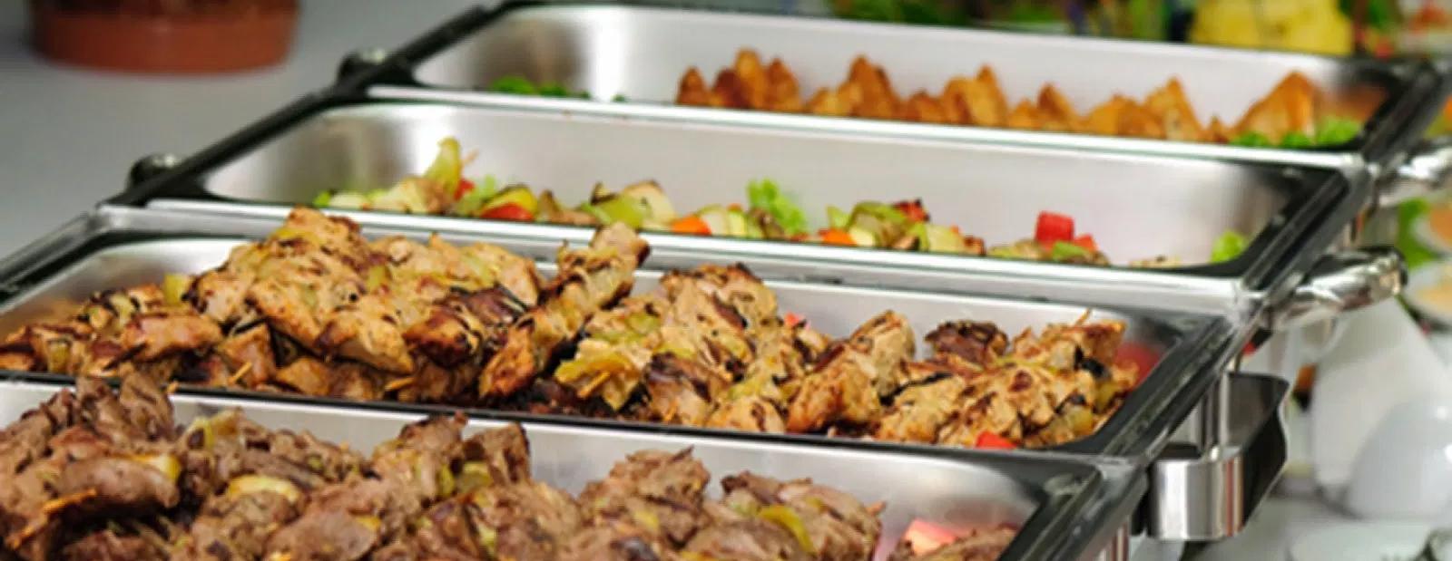 Karunia Catering Bekasi