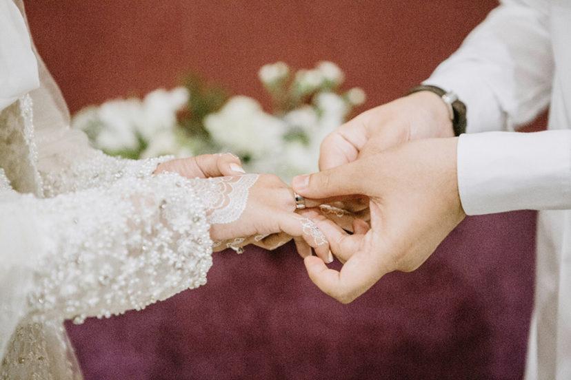 Paket Pernikahan Murah